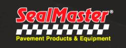 SealMaster Coal Tar Pavement Sealer