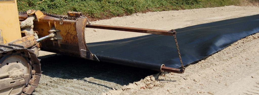 construction stabilizationfabric