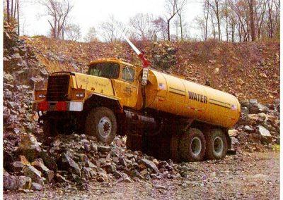 Water-Truck-Big-Mama-enhanced