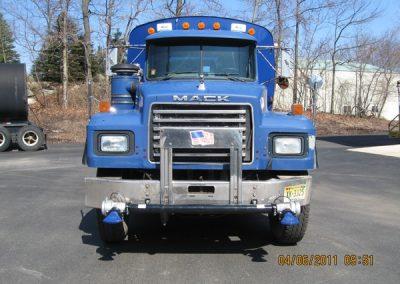 Water-Truck-Ferriera-4000-gallon-water-