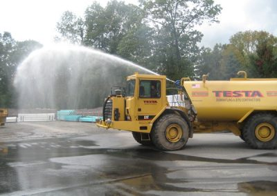 Water-Truck-Testa-demoltion-D25-5000-ga