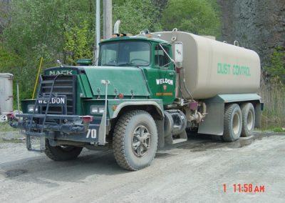 Water-Truck-Weldon-6000-gallon-tank-(2)