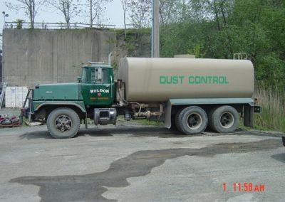 Water-Truck-Weldon-6000-gallon-tank-(3)