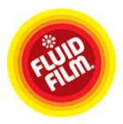Fluid Film – The best rust preventive ever made!